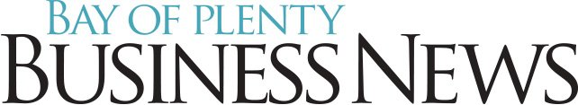 Bay of Plenty Business News