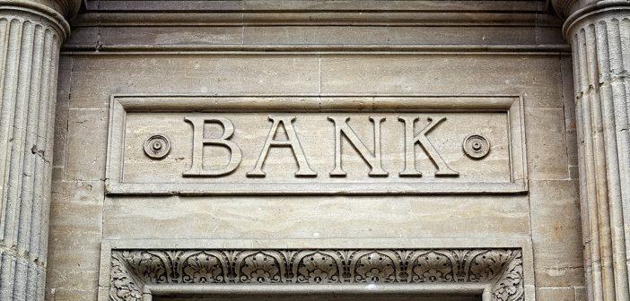 Central Banks soothe nerves