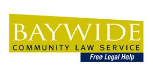 Baywide Communtiy Law