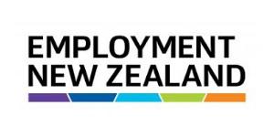 Employment NZ 300x150