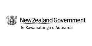 NZ Goverment 300x150