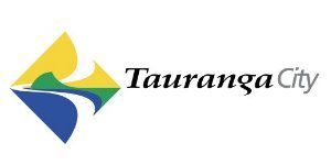 Tauranga City 300x250
