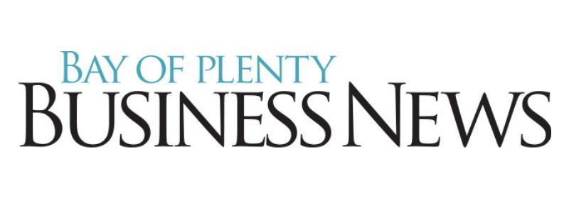 BOP Business News