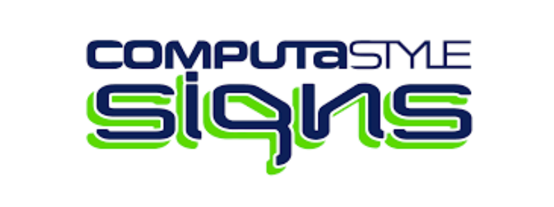 Computastyle Signs