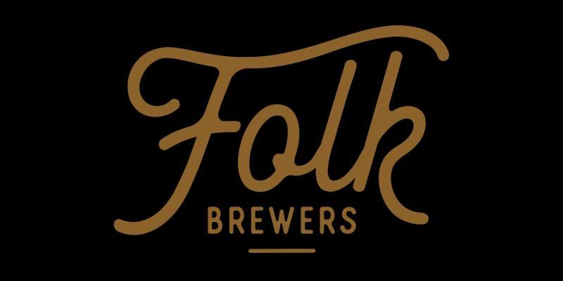Folk Brewers