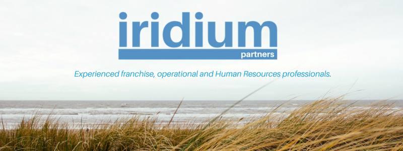 Iridium Partners