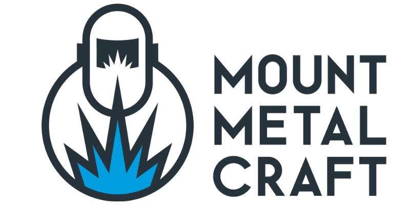 Mount Metal Craft