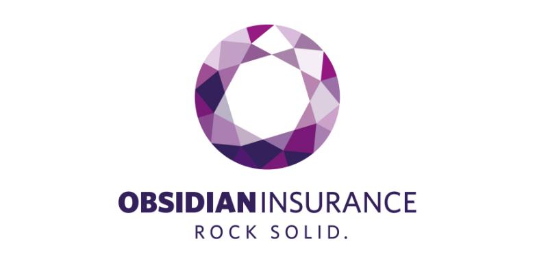 Obsidian Insurance