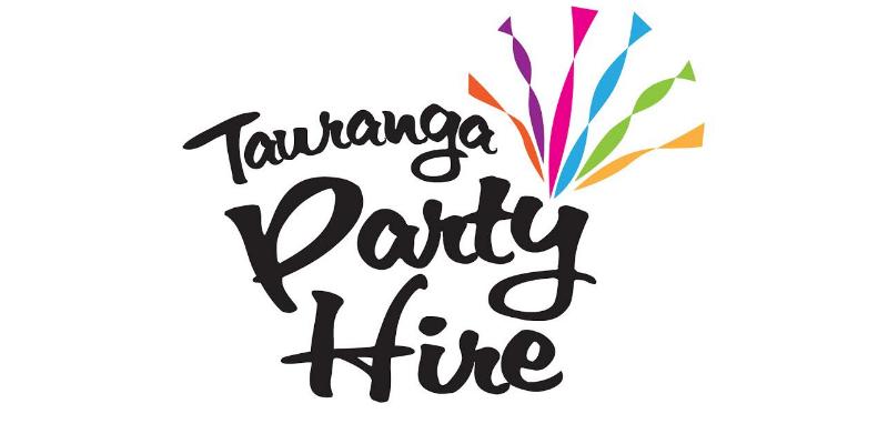 Tauranga Party Hire