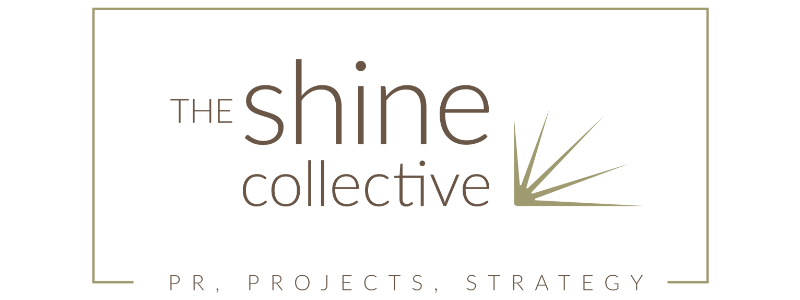 The Shine Collective