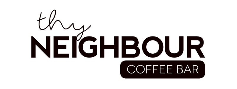 Thy Neighbour Coffee Bar