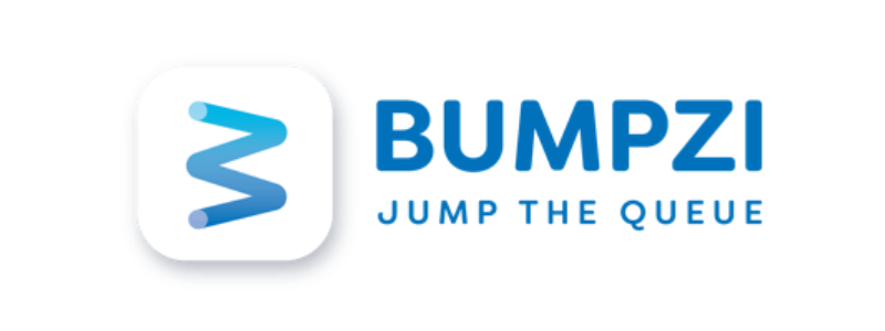 Bumpzi
