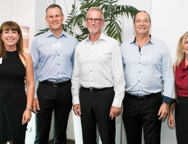 Tabak Business Sales celebrates 20 years
