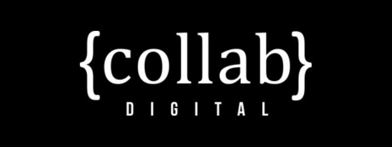 Collab Digital