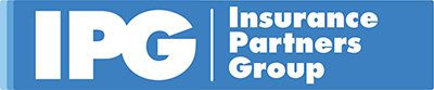 Insurance Partners Group