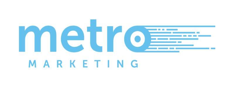 Metro Marketing