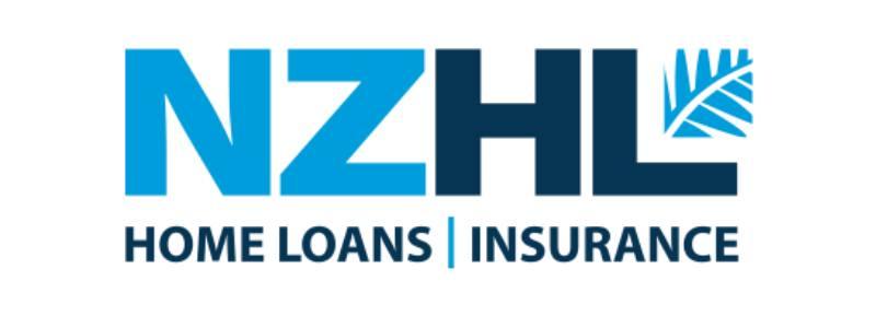 NZHL | Home Loans, Insurance