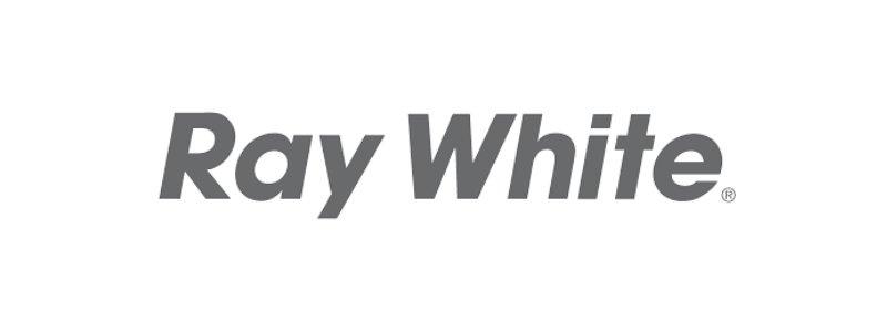 Ray White – Commercial Real Estate Tauranga