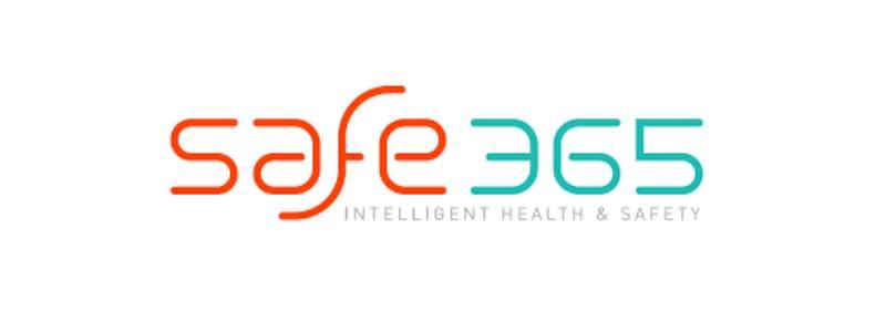 Safe365
