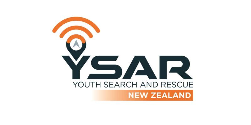 Youth Search And Rescue NZ (YSAR Trust)