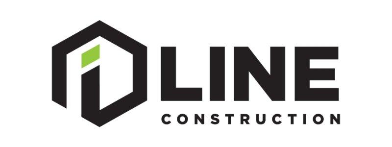 iLine Construction