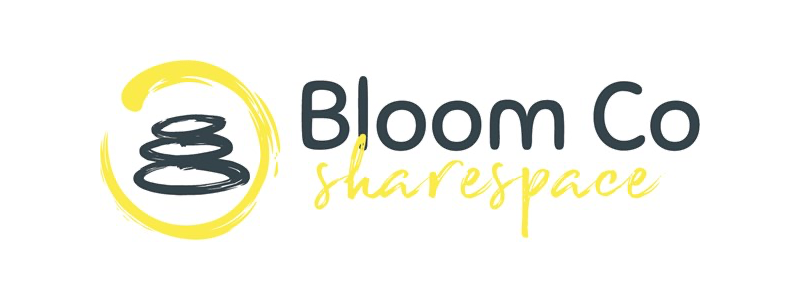 BloomCo
