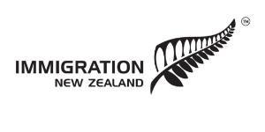 Immigration NZ