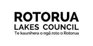 Rotorua Lakes Council 300x150