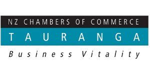 Tauranga Chamber of Commerce 300x150